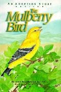 Mulberry Bird An Adoption Story