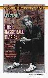 The Basketball Diaries (Audio Literature Presents)