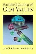 Standard Catalog of Gem Values