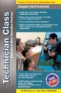 Technician Class 2010-14 book and software Pkg : FCC Element 2 Amateur Radio License Prepara...