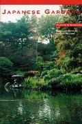 Japanese Gardens - Claire E. Sawyers - Paperback