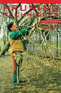 Pruning Techniques