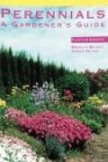 Perennials A Gardener's Guide  1991