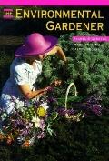 Environmental Gardener