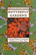 Butterfly Gardens Luring Nature's Loveliest Pollinators to Your Yard