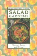 Salad Gardens