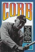 Cobb,biography