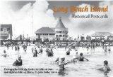 Long Beach Island Historical Postcards