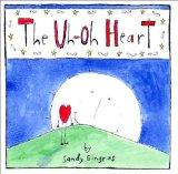 The Uh-Oh Heart