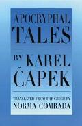 Apocryphal Tales