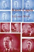 Karel Capek Life and Work Life and Work