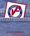 Legend of Vf Corporation