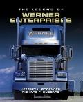 Legend of Werner Enterprises