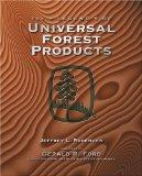 The Legend of Universal Forest Products