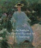In the Sunlight: The Floral and Figurative Art of John Henry Twachtman