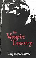 Vampire Tapestry