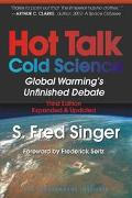 Hot Talk,cold Science