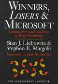 Winners,losers+microsoft