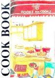 One Year at Books for Cooks No. 2 (