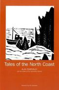 Tales of the North Coast The Beautiful And Remote North Coast of Scotland from Melvich to To...