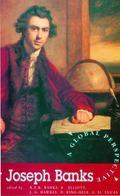 Sir Joseph Banks: A Global Perpective