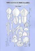 Genus Utricularia A Taxonomic Monograph