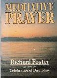 Meditative Prayer