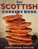 Scottish Cookery Book