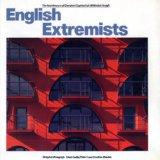 'English Extremists : The Architecture of Campbell Zogolovitch Wilkinson Gough (A Blueprint ...
