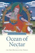 Ocean of Nectar Wisdom and Compassion in Mahayana Buddhism