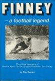 Finney: A Football Legend