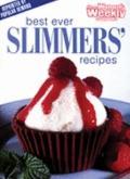 Best Ever Slimmers' Recipes - Pamela Clark - Paperback - Revised Edition