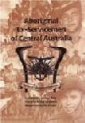 Aboriginal Ex-Servicemen of Central Australia