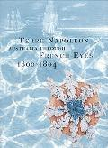 Terre Napoleon: Australia Through French Eyes 1800-1804