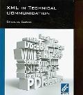 Xml In Technical Communication