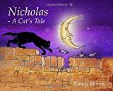Nicholas - A Cats Tale
