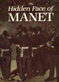 The hidden face of Manet: An investigation of the artist's working processes