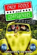 Only Fools and Goatsuckers