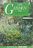 Garden the North Country