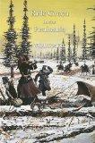 Rifle Green in the Peninsula: An Account of the 95th Foot in the Peninsular Campaign of 1808...
