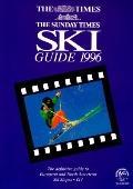Ski Guide, 1996
