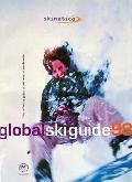 The Ski Guide 1997