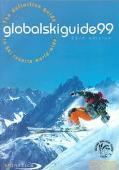 Global Ski Guide 99