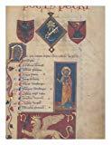 Medieval Manuscripts Catalogue 14