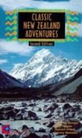 Classic New Zealand Adventures