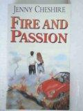 Fire and Passion