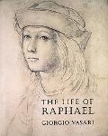 Life Of Raphael