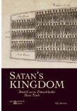 Satan's Kingdom: Bristol and the Transatlantic Slave Trade