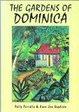 The Gardens of Dominica