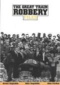 Great Train Robbery Files